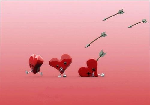 love-facun