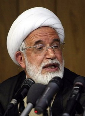 karobi taraneh mousavi Gajamoo